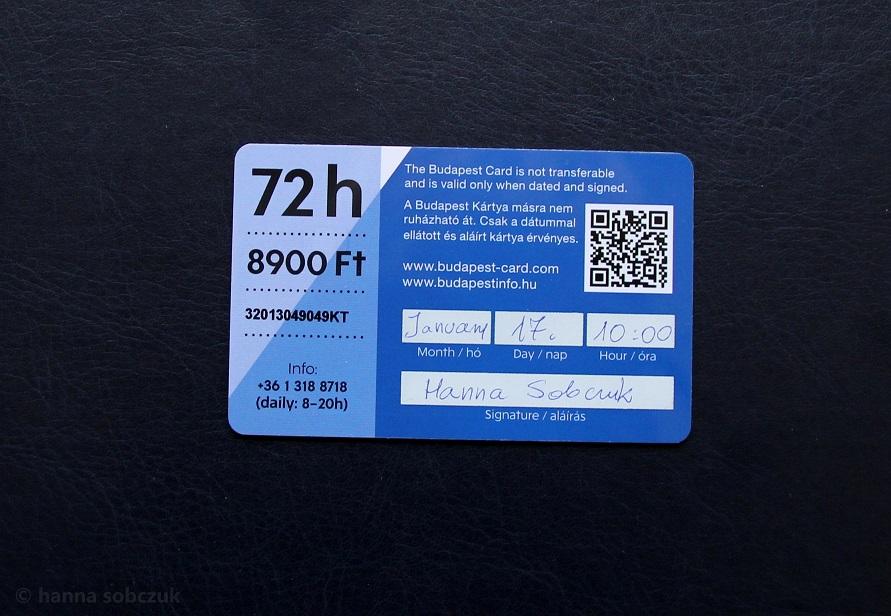 budapest-card