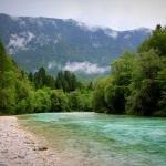 Bovec: raj dla aktywnych-3509