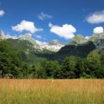Bovec: raj dla aktywnych-3514