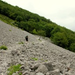 Bovec: raj dla aktywnych-3498