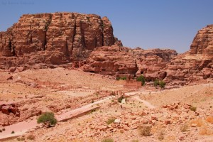 petra-jordania-skalne-miasto