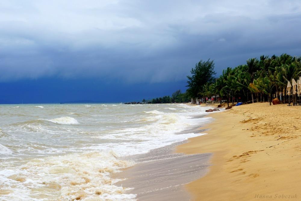 phu quoc wyspa wietnam kiedy jechać