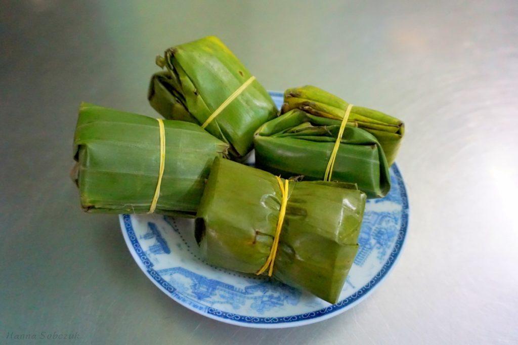 wietnam co zjeść