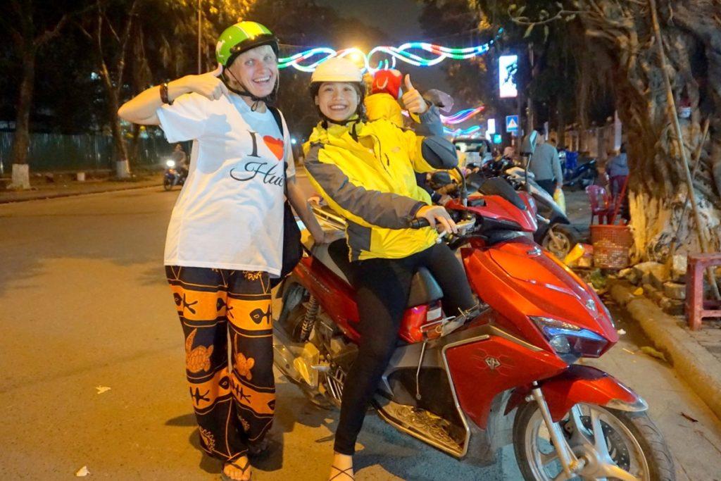 wietnam wycieczki zwiedzanie