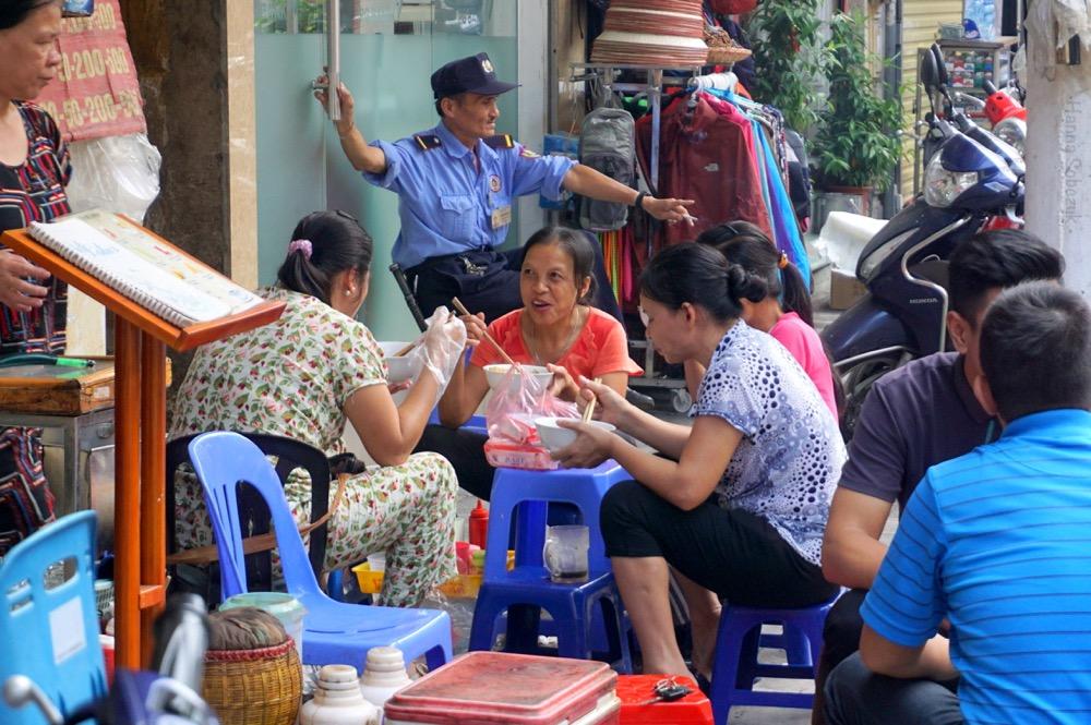 gdzie zjeść jedzenie wietnam
